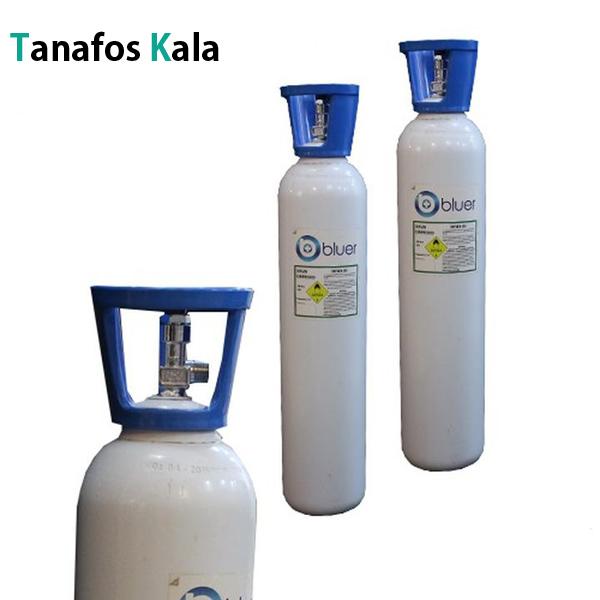 خرید کپسول اکسیژن با ارزان ترین قیمت