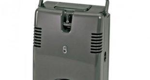 خرید اکسیژن ساز پرتابل ایرسپ مدل فری استایل