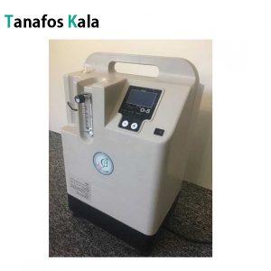 خرید دستگاه اکسیژن ساز خانگی