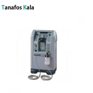 فروش ویژه اکسیژن ساز 10 لیتری ایرسپ
