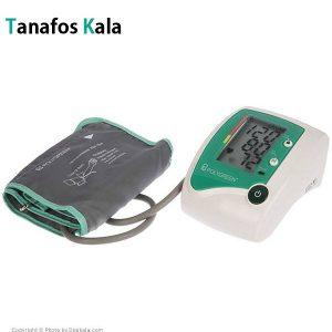 فروش دستگاه فشارسنج پلی گرین