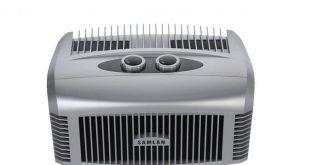 خرید دستگاه تصفیه هوا ساملن مدل SAP220