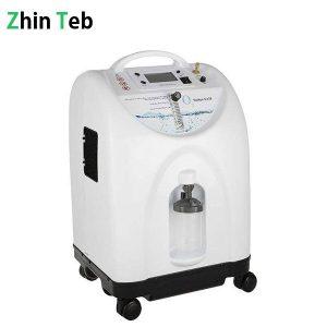 دستگاه اکسیژن ساز 10 لیتری سوشیا