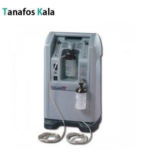 خرید و فروش اکسیژن ساز ۸ لیتری آمریکایی
