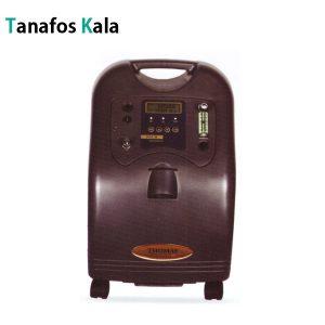 فروش دستگاه اکسیژن ساز Thomas
