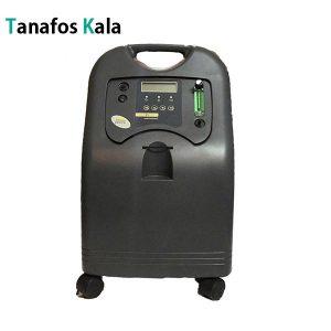 خرید دستگاه اکسیژن ساز با کیفیت بیوتا