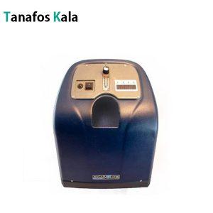 خرید دستگاه اکسیژن ساز ارزان