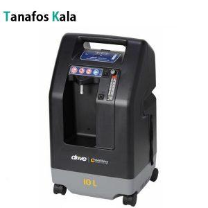 فروش ویژه دستگاه اکسیژن ساز ۱۰ لیتری
