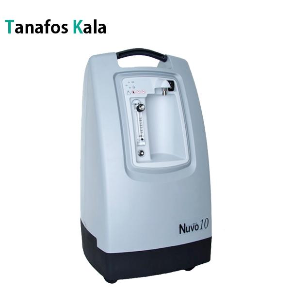 خرید دستگاه اکسیژن ساز 10 لیتری
